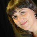 Véronique G. – LA HAYE FOUASSIERE