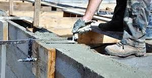 travaux de maçonnerie et gros œuvre