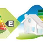 grille énergétique
