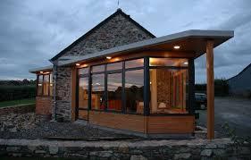 Extension et agrandissement de maison
