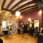 devis rénovation salon de coiffure
