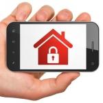 système d'alarme intelligent pour sécuriser